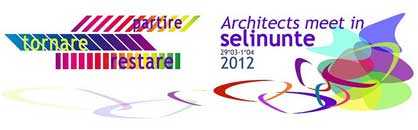 MEET-SELINUNTE-2012