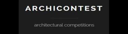 archicontest logo
