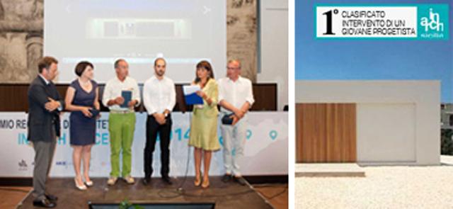 premiazione-catania-inarch